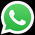 whatsapp-ocala